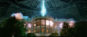 obama-blast-white-house