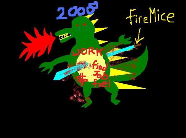 firemice-2008