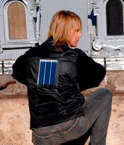 indarra-dtx-solar-jacket1