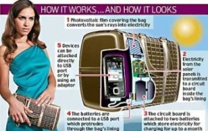 solar-powered-purse
