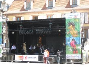 Belfort Musical 008